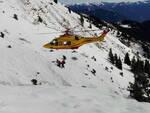 soccorso-alpino-brescia-bergamo