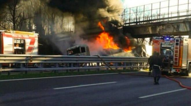 a21-demolizione-ponte
