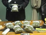 arresto-droga-fienile-vobarno
