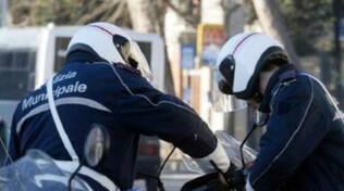 carmine-pusher-fermati-brescia-polizia