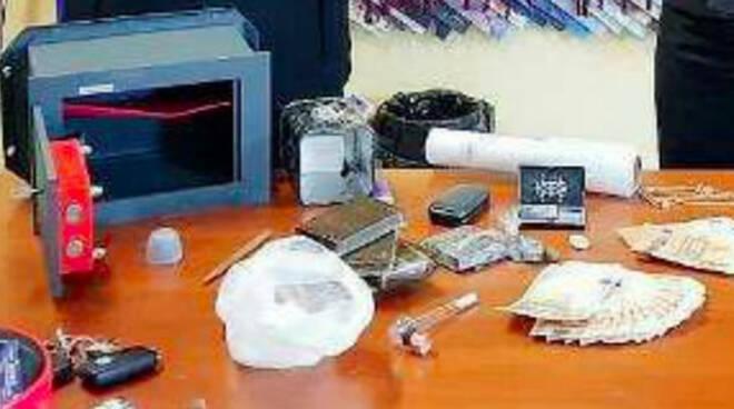 droga-pusher-arresto-gardone