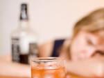 giovani-ubriachi-brescia-soccorsi