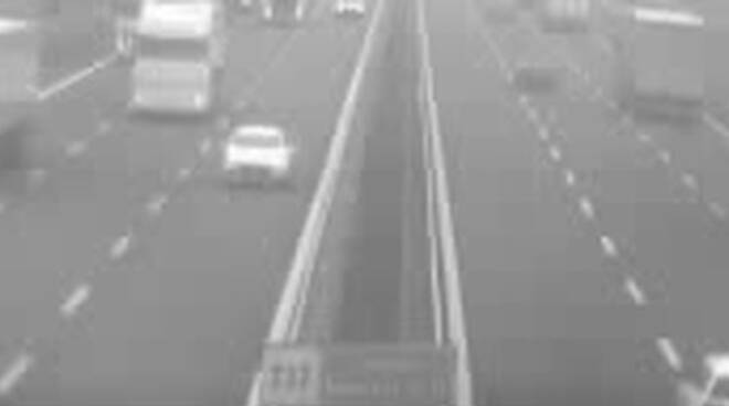 Incidente-a4-camion