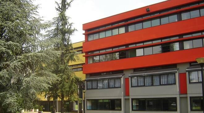 istituto-don-milani
