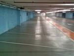 parcheggio-telepass-vittoria-stazione