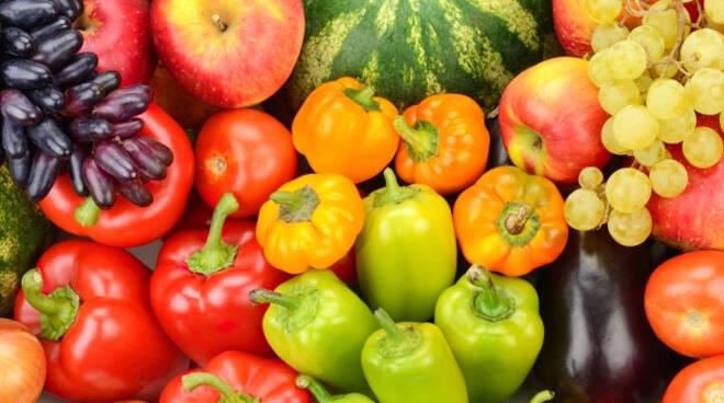 sequestro-frutta-verdura-montichiari