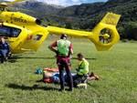 soccorso-alpino-elicottero