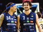Basket-brescia-batte-bologna-final-eight