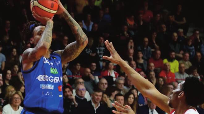 Basket-brescia-sconfitta-varese