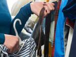 bresciane-ladre-vestiti-goito