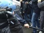 Bresciano-corteo-jobs-act-roma-denuncia