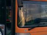 bresciapp-bus-tecnologia-paline-orari
