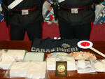 cocaina-cologne-garage-arresti