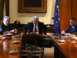 comitato-sicurezza-brescia