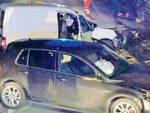 Erbusco-frontale-auto-furgone