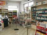 Farmacia-ladro-don-bosco-zara