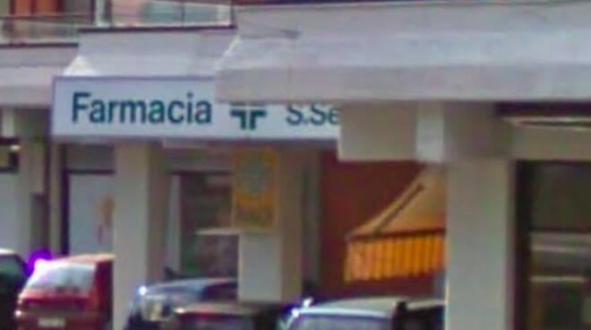 Farmacia-lumezzane-ladro