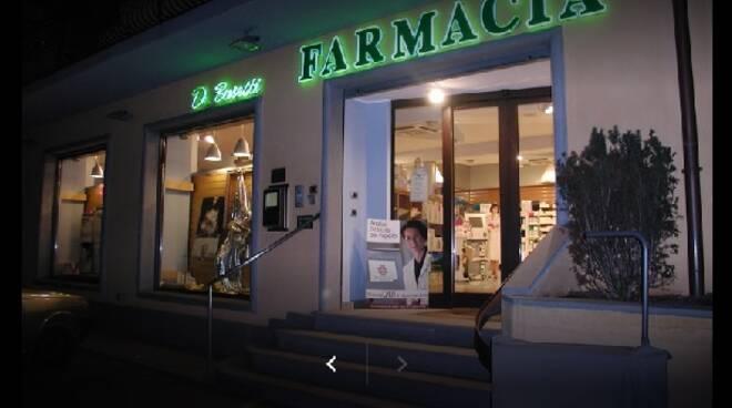 farmacia-san-pancrazio