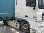Ghedi-borgosatollo-no-camion