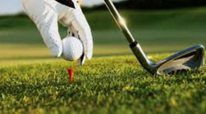Golf-torneo-truffa-bresciani