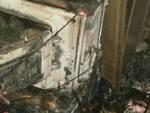 incendio-casa-bione