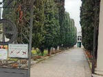 ladri-cimitero-castegnato
