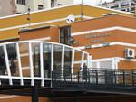 Passerella-stazione-autonoleggio-brescia