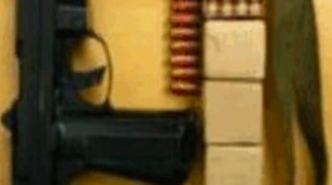 spaccio-brescia-cremona-arma-arresti