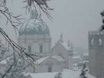 Brescia-neve-disagi-treni