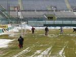 calcio-neve-brescia-sospensioni