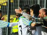 Calcio-weekend-bresciane