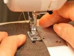 clandestino-laboratorio-tessile-bassa