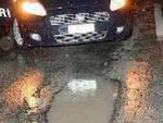 Cratere-sp19-rodengo-auto-danni