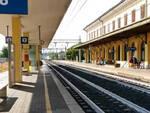 Desenzano-incidente-stazione-traffico-sospeso