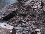 frana-sonico-danni-regione