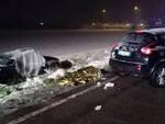 incidente-milano-auto-rubata-trenzano