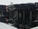 incidenti-mattina-brescia-neve