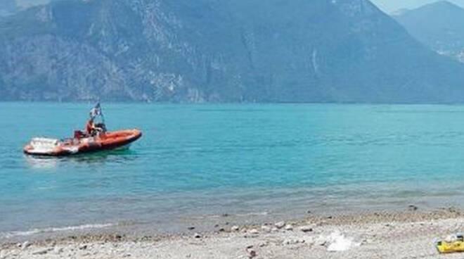 laghi-bresciani-balneabili