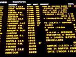 maltempo-franciacorta-treni-ritardi