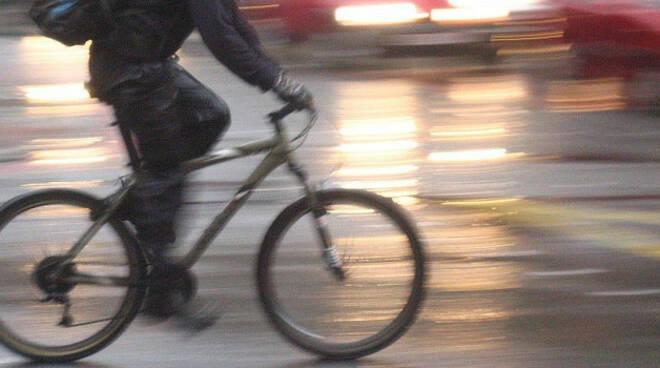 pontoglio-spaccio-bici-auto