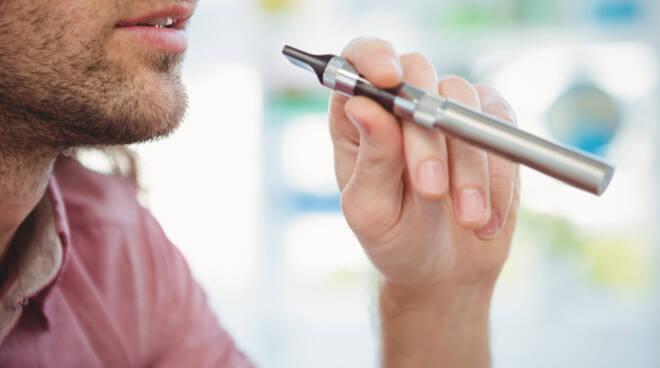 Sigaretta-elettronica-scoppio-brescia