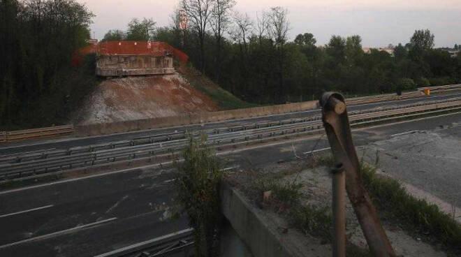 a21-installa-ponte