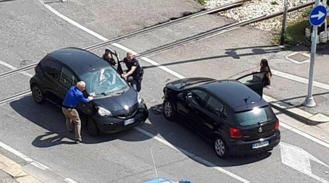 Brescia-incidente-binari-dalmazia