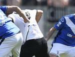 Calcio-bresciane-serieb-seriec-seried
