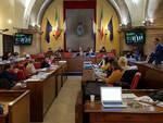 Consiglio-comunale-ultimo-brescia