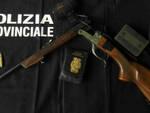 Fucile-collio-cacciatore-denunciato