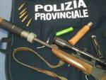 Fucile-fermato-bracconiere-valvestino