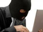 hacker-profilo-candidata-sindaco-coccaglio