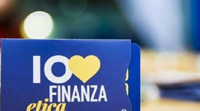 i_love_finanza_etica