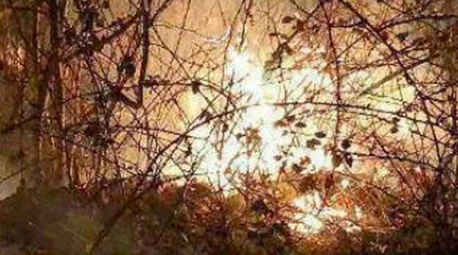 incendio-tignale